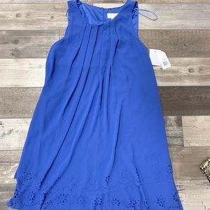 jessica simpson NWT dress